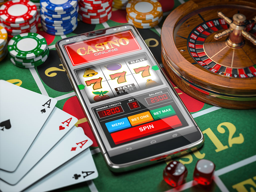 Pros and cons of casinos in the us mystic temple slot machine
